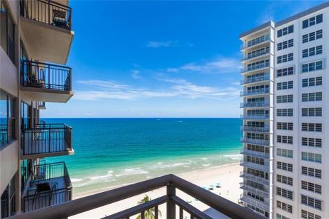 View Galt Ocean Mile condo for sale Galt Ocean Club 3800 Galt Ocean Drive Fort Lauderdale