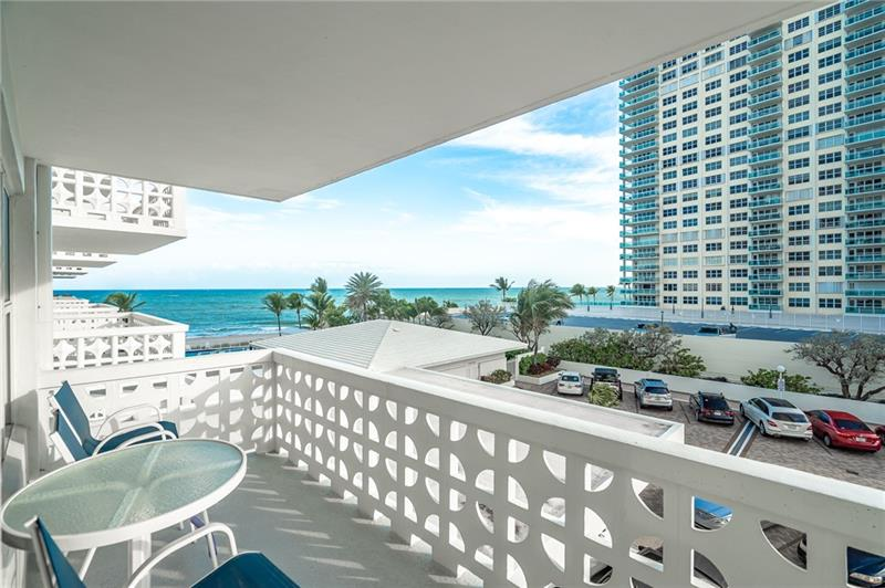 View Galt Ocean Mile condo for sale in Ocean Summit 4010 Galt Ocean Drive Fort Lauderdale