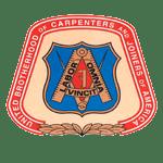 logo_ikorcc