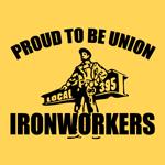 logo_ironworkers