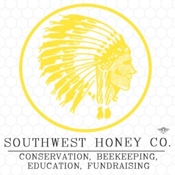 cropped-SW-Honey-Twitter-Logo-copy