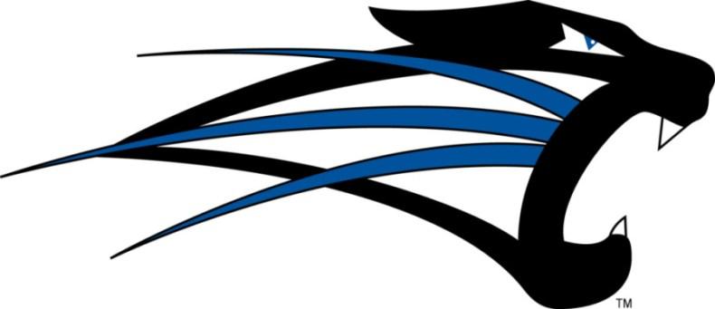 USF cougar logo