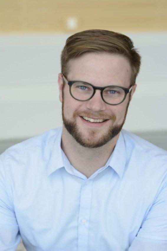 Jason Myles