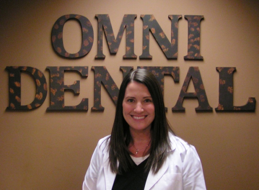 Young Entrepreneur Opens Dental Practice