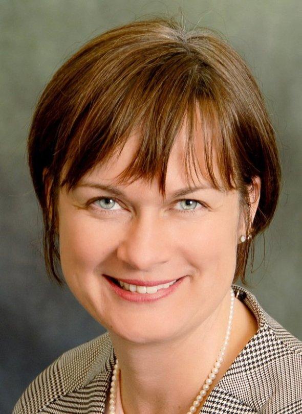 Jillian Myers