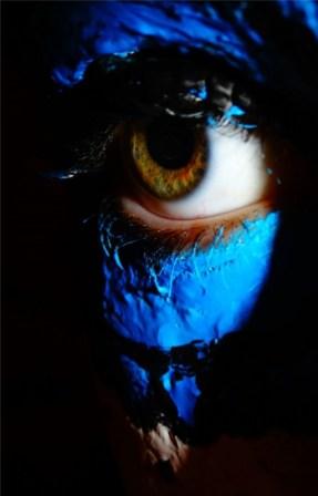 Whitmer H Schl_Sarnecky_Alexa_Photography_Ojos Al Alma