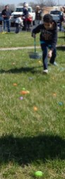 032616 Easter Egg Hunt 8659