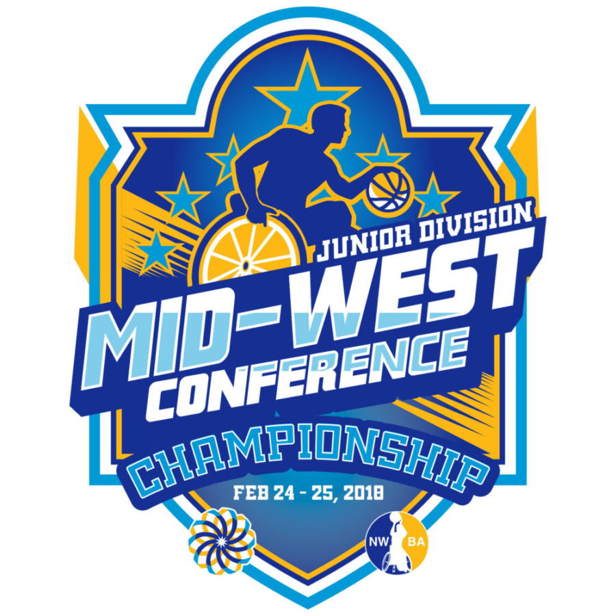 Midwest Conference Championship Hosted By Turnstone