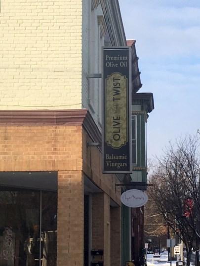 AuburnStorefront