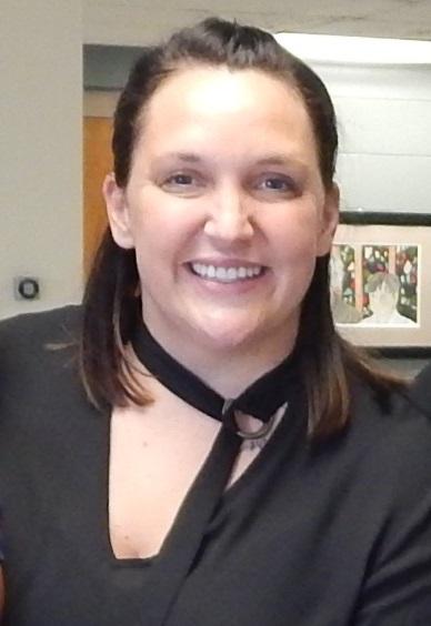 Sarah Starcher 2