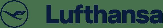 3326px-Lufthansa_Logo_2018