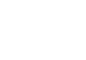 fort bend landscaping pressure washing