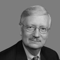Roy L Cordes, Jr