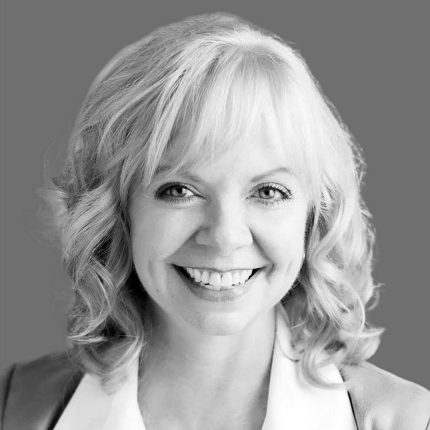 Sandra McNeil - Secretary