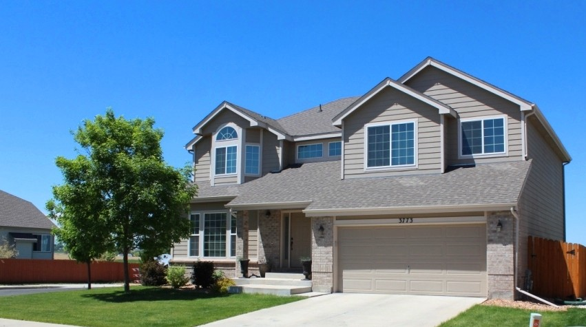 Homes Sale Fort Collins Co