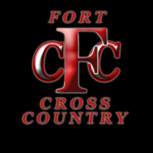 Fort Atkinson High School Cross Country