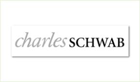 CS logo 2