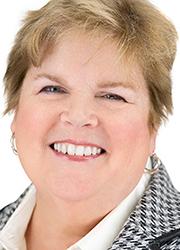 Ann-Phelps
