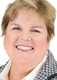Ann Phelps