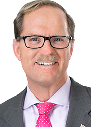Jeffrey Hough