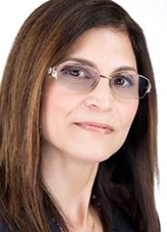 Maria Sciuto