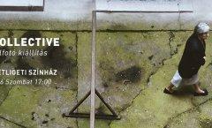 UM Collective - mobilfotó kiállítás