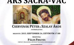Ars Sacra Vác