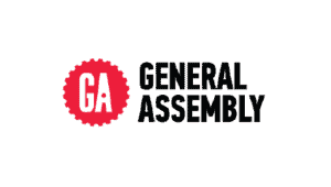 generalassembly-01.png