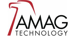 AMAG Symmetry Access Control System