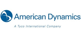 American Dynamics Intellex