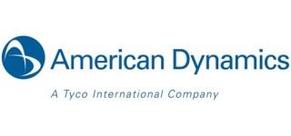 American Dynamics Intellex