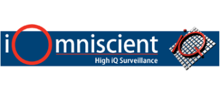 iOmniscient Video Analytics