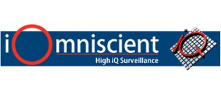 iOmniscient Video Analytics