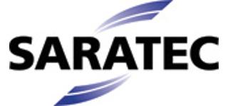 SARATEC