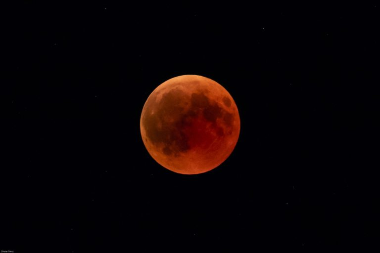 It will be below the horizon at this time, so we'll have to wait until sunset to watch it take its place in the sky. Blood Moon - Lunar eclipse May 2021: Best time and how to see the Super Blood Moon ...