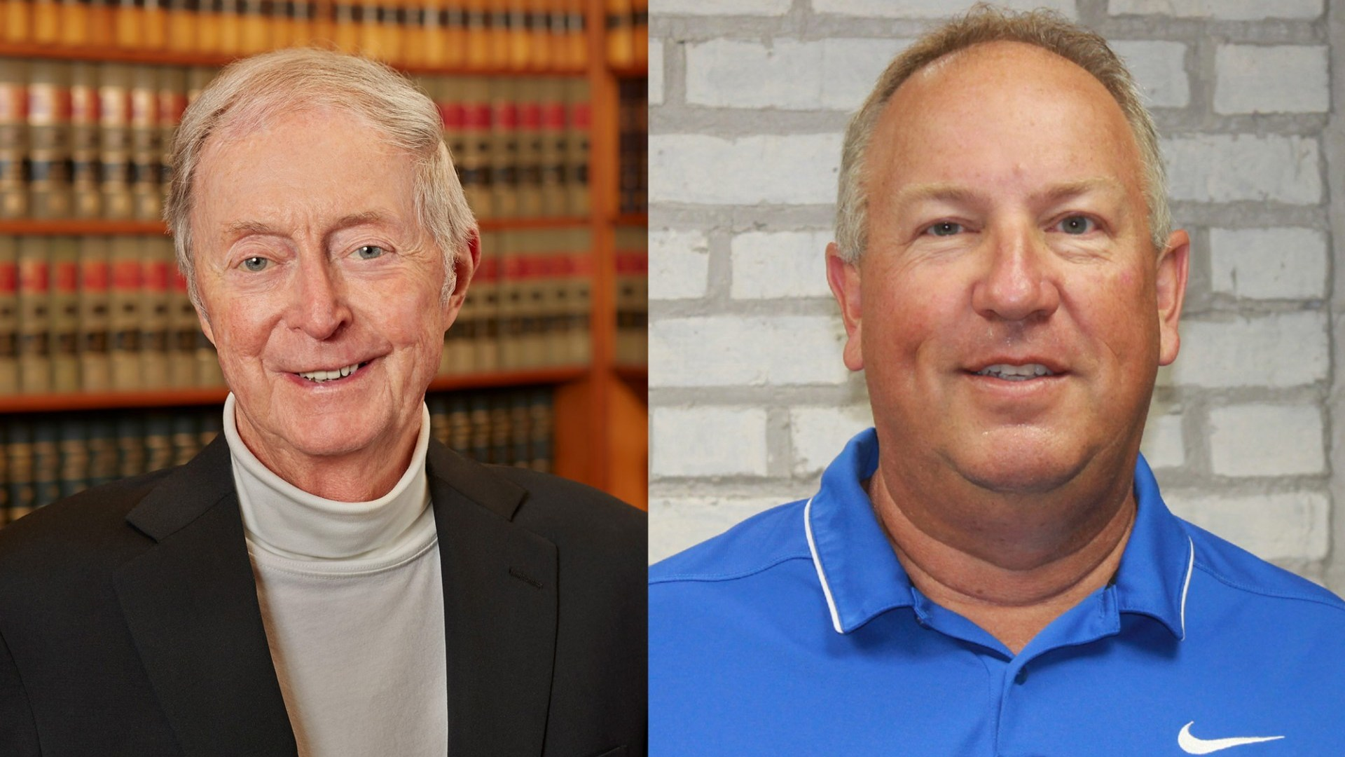 Vance and Lastusky to receive 2019 Making Fort Special awards