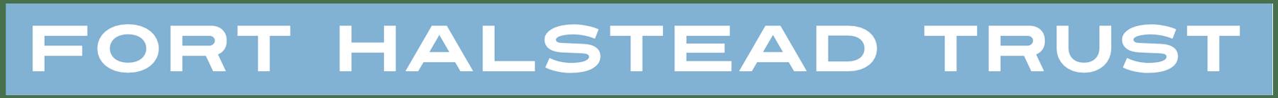 Fort Halstead Trust