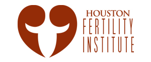 Houston Fertility Institute Logo