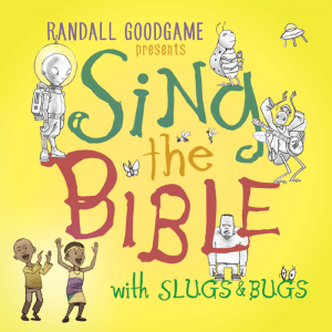 Sing_the_Bible