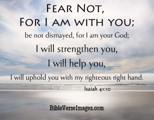 encouraging-bible-verse-2l