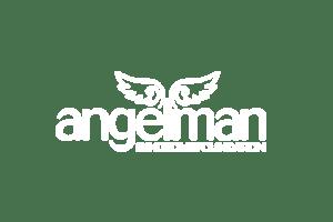 https://i1.wp.com/forthekids.nyc/wp-content/uploads/2018/03/Angel.png?resize=300%2C200&ssl=1