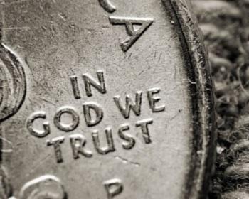 InGodWeTrust_Coin