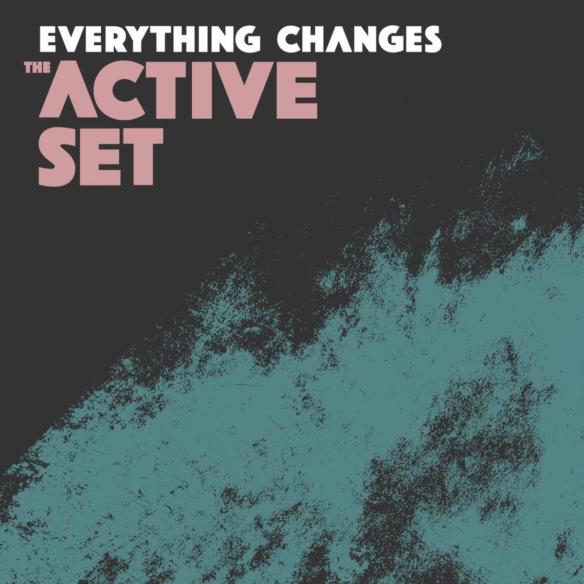 The Active Set