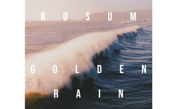 Bosum - Golden Rain