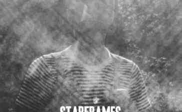 Starframes - Nicht Vergessen