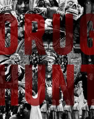 Drug Hunt - The Tower