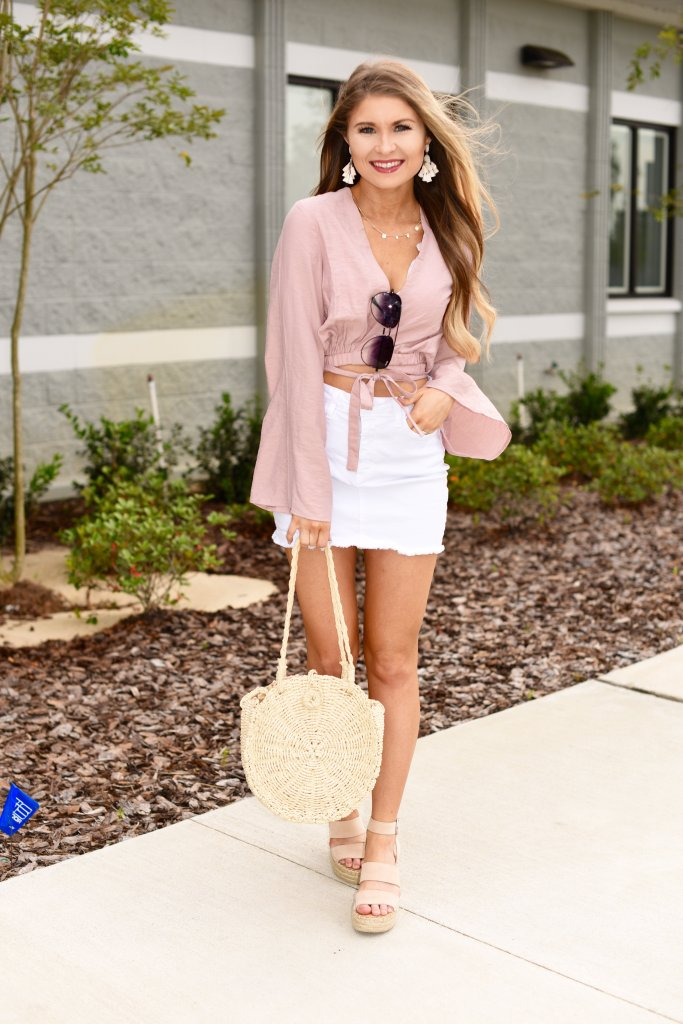 style-love-fashion-blogger-for-love-coffey-kristin-blog