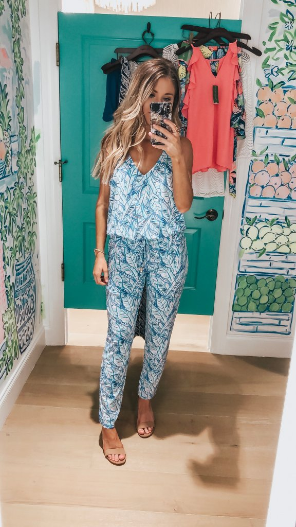 lilly-pulitzer-jumpsuit-fashion-blog-style-blogger-florida