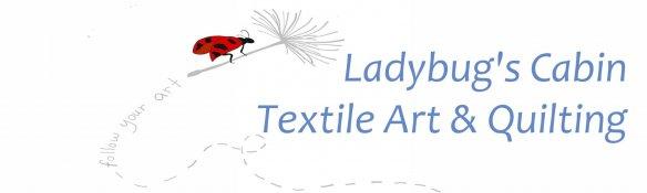 Ladybugs Cabin