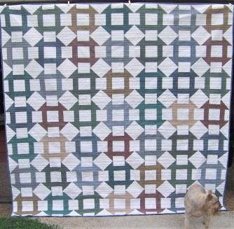churn-dash-blocks-quilt
